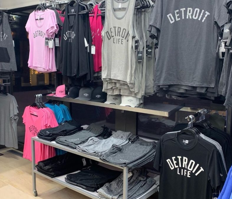 Addicted To Detroit Made Products? Us Too. 6 Reasons We Just Can't Stop