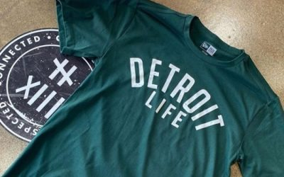 A Beginner's Guide to Detroit Gifts