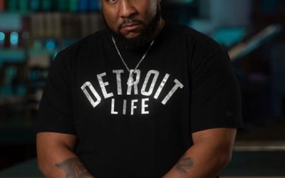 Searching For Detroit Experience Gifts?